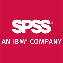 Q-Set.pl ist SPSS kompatibel